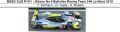 ◎予約品◎ ENSO CLM P1/01 - Gibson No.4 ByKolles Racing Team 24H Le Mans 2019  T. Dillmann - O. Webb - P. Ruberti
