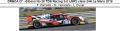 ◎予約品◎ ORECA 07 - Gibson No.28 TDS Racing 3rd LMP2 class 24H Le Mans 2019  F. Perrodo - M. Vaxiviere - L. Duval