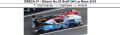◎予約品◎ ORECA 07 - Gibson No.39 Graff 24H Le Mans 2019  T. Gommendy - V. Capillaire - J. Hirschi