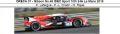 ◎予約品◎ ORECA 07 - Gibson No.48 IDEC Sport 10th 24H Le Mans 2019  P. Lafargue - P.-L. Chatin - M. Rojas