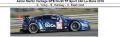 ◎予約品◎ Aston Martin Vantage GTE No.90 TF Sport 24H Le Mans 2019  S. Yoluc - E. Hankey - C. Eastwood