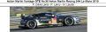 ◎予約品◎ Aston Martin Vantage GTE No.98 Aston Martin Racing 24H Le Mans 2019  P. Dalla Lana - P. Lamy - M. Lauda