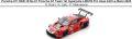 再受注◎予約品◎ Porsche 911 RSR-19 No.91 Porsche GT Team - 1st Hyperpole LMGTE Pro class 24H Le Mans 2020 G. Bruni - R. Lietz - F. Makowiecki