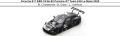 再受注◎予約品◎ Porsche 911 RSR-19 No.92 Porsche GT Team - 24H Le Mans 2020 M. Christensen - K. Estre - L. Vanthoor