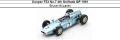 ◎予約品◎ Cooper T53 No.7 4th Solitude GP 1961  Bruce McLaren
