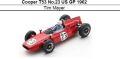 ◎予約品◎ Cooper T53 No.23 US GP 1962 Tim Mayer