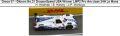 ◎予約品◎ Oreca 07 - Gibson No.21 DragonSpeed USA Winner LMP2 Pro Am class 24H Le Mans 2021  H. Hedman - B. Hanley - J-P. Montoya