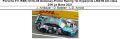 ◎予約品◎ Porsche 911 RSR-19 No.88 Dempsey-Proton Racing 1st Hyperpole LMGTE Am class 24H Le Mans 2021  J. Andlauer - D. Bastien - L-D. Arnold