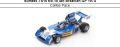 ◎予約品◎ Surtees TS16 No.18 4th Brazilian GP 1974 Carlos Pace