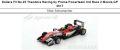 ◎予約品◎Dallara F3 No.25 Theodore Racing by Prema Powerteam 3rd Race 2 Monza GP 2017 Mick Schumacher