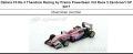 ◎予約品◎Dallara F3 No.3 Theodore Racing by Prema Powerteam 3rd Race 3 Zandvoort GP 2017 Maximilian Gunther