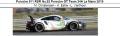 ◎予約品◎ Porsche 911 RSR No.92 Porsche GT Team 24H Le Mans 2019  M. Christensen - K. Estre - L. Vanthoor