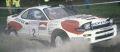 ◆1/18 トヨタ セリカ GT-FOUR(ST185) 1992 RACラリー Winner サインツ No.2 ◆海外取り寄せ(2週間程で入荷)◆