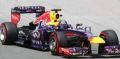 1/18 インフィニティ レッド ブル レーシング ルノー RB9 S.ベッテル ブラジルGP ウィナー 2013