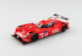 NISSAN GT-R LM NISMO 2015 Launch version