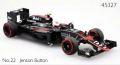 McLaren Honda MP4-30 2015 Middle Season Version  No.22 J.バトン