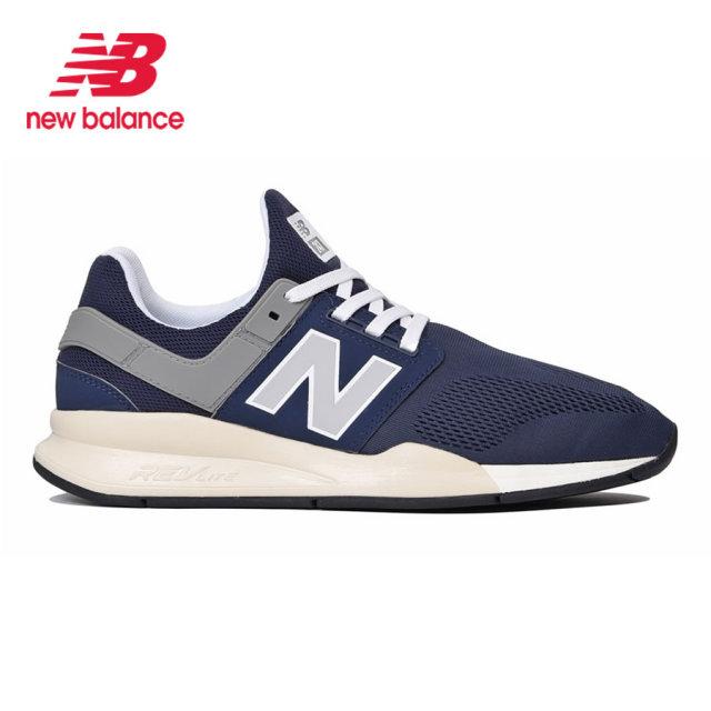 NEWBALANCE,ニューバランス,スニーカー,シューズ,テニススタイル,CRT300