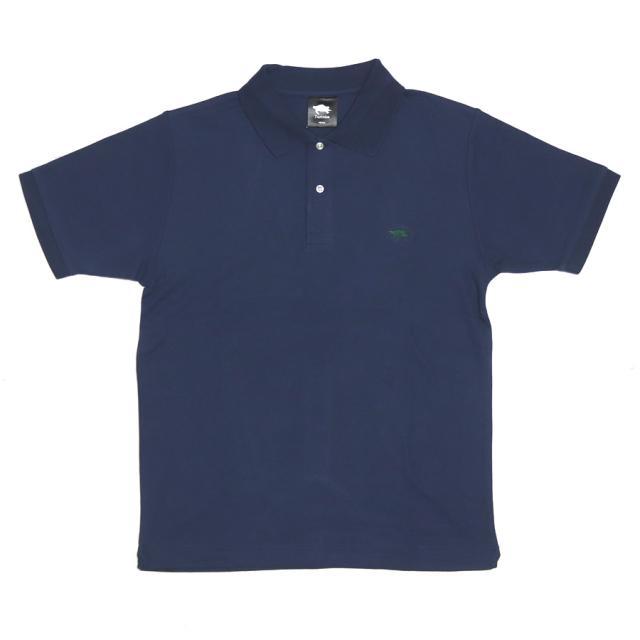 turtosie,ポロシャツ