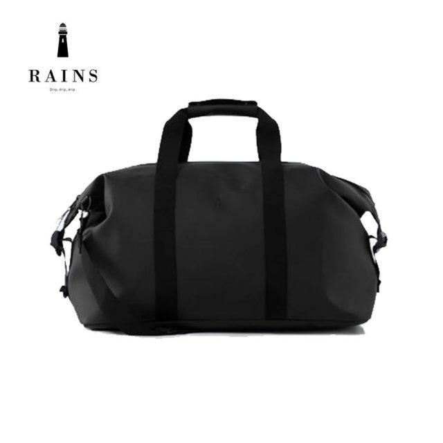 RAINS,レインズ,バッグ,ボストンバッグ