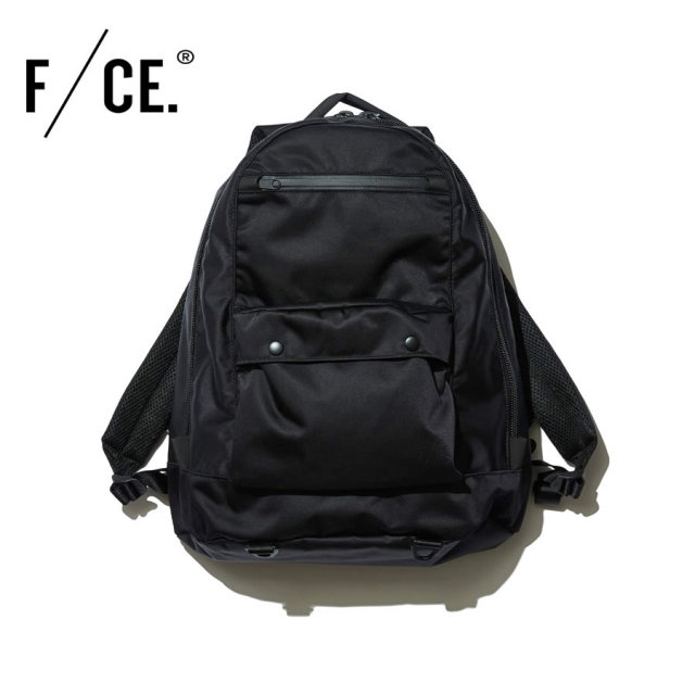 FICOUTURE,フィクチュール,バッグ,リュックサック