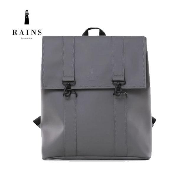 RAINS,レインズ,バッグ,リュックサック,バックバック