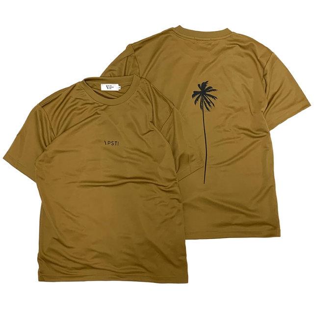 PACIFICSTANDARDTIME,PST,パシフィックスタンダードタイム,Tシャツ