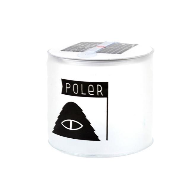 PolerCamping