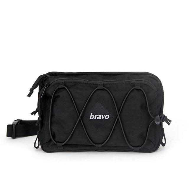 BRAVO,ブラボー,ブラヴォー,リュックサック,バックパック