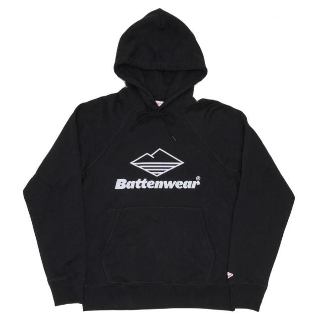 BATTENWEAR,バテンウエア