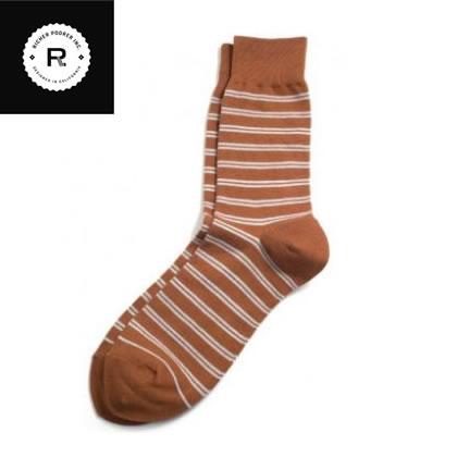 RicherPoorer,リッチャープアラー,リッチャープーアー,ソックス,靴下,SOX