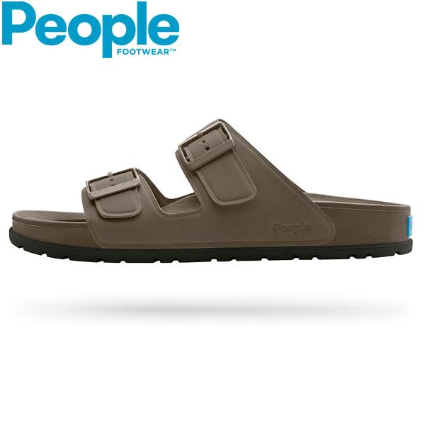 PEOPLE,FOOTWEAR,ピープル,シューズ,靴,サンダル