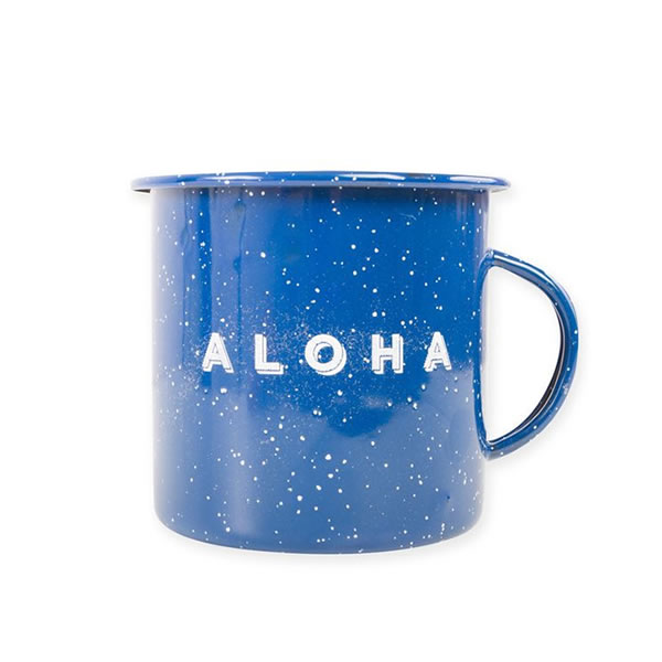 ALOHABEACHCLUB,アロハビーチクラブ,マグカップ