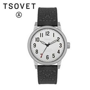 TSOVET,ソベット,腕時計,リストウォッチ