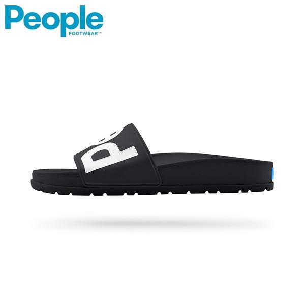 PEOPLE,FOOTWEAR,ピープル,シューズ,靴,スニーカー