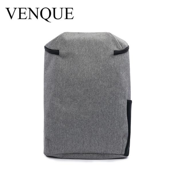 VENQUE,ヴェンク,リュックサック,バックパック,バッグ,ベンク