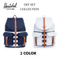 Herschel Supply,HERITAGE,OFFSET COLLECTION