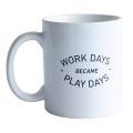PLAYDESIGN,プレイデザイン,P01,プレイ,PLAY,スウェット,プルオーバーパーカー