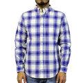 NEW ALBION(ニュー アルビオン),Tシャツ