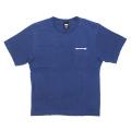 TURTOISE,Tシャツ,BASIC,16SS