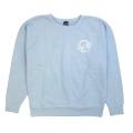 OAKLANDSURFCLUB,Tシャツ,StandardTee,WHITE