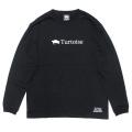 TURTOISE,タータス,ロンT,BASIC