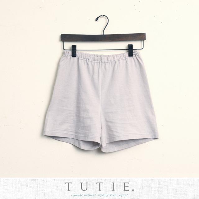 tutie,ツチエ,tutie,ツチエ,ナチュラル,天然素材,ナチュランナチュラル,天然素材,ナチュラン