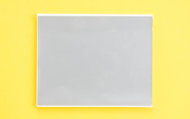 OPP袋 サイドシールタイプ フィルムの厚み30μ 200×250ミリ 100枚入り