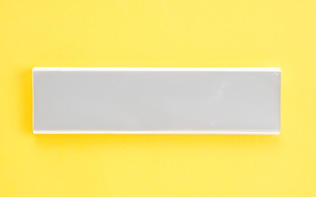 OPP袋 サイドシールタイプ フィルムの厚み30μ 50×200ミリ 100枚入り