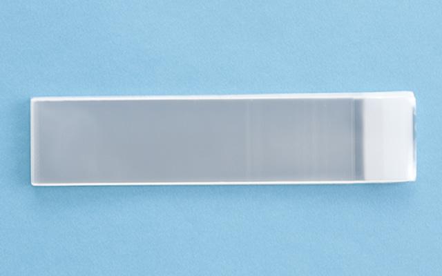 OPP袋 テープ付タイプ フィルムの厚み30μ 40×150ミリ 100枚入り