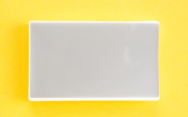 OPP袋 サイドシールタイプ フィルムの厚み30μ 60×100ミリ 100枚入り