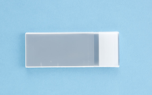 OPP袋 テープ付タイプ フィルムの厚み30μ 40×80ミリ 100枚入り