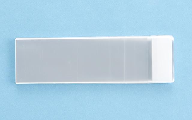 OPP袋 テープ付タイプ フィルムの厚み30μ 50×150ミリ 100枚入り