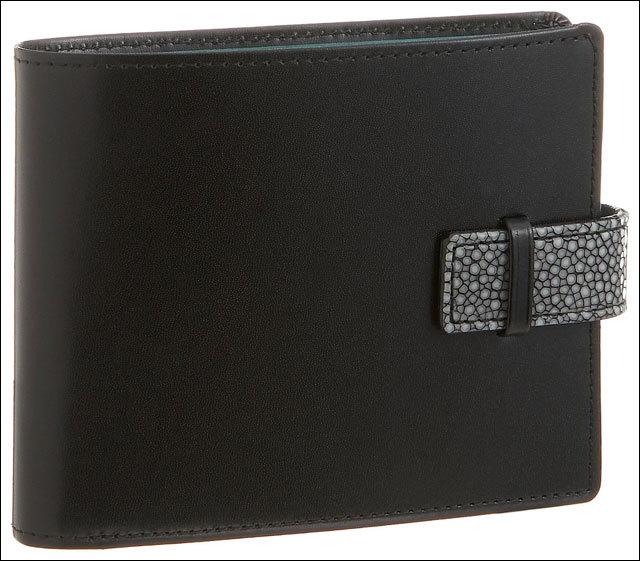 Wallet MG-001