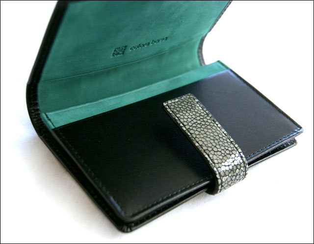 Card case MG-002